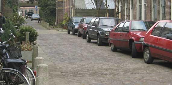 delft http://www.verkeersnet.nl/wp-content/uploads/2010/07/delft1.jpg
