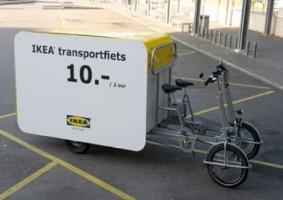 delft http://www.verkeersnet.nl/wp-content/uploads/2011/01/ikea-283x200.jpg