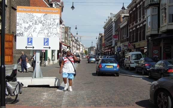 delft http://www.verkeersnet.nl/wp-content/uploads/2011/08/steenstraat.jpg