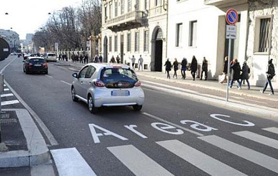 delft http://www.verkeersnet.nl/wp-content/uploads/2012/02/milaan.jpg
