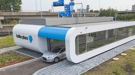 delft http://www.verkeersnet.nl/wp-content/uploads/2012/09/renault_wisselstation-270x150.jpg