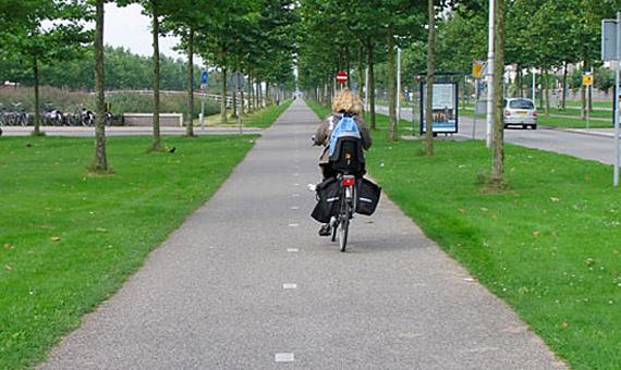 fietspad2