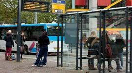 cr_scholieren-bushalte
