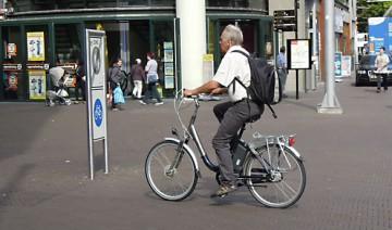 e-fiets_vnet
