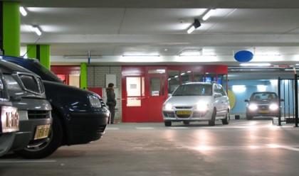 parkeren_amsterdam