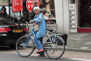 oudere_fietser