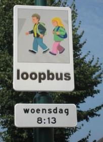 loopbus