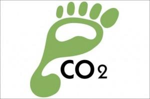 carbon_footprint