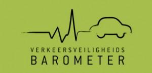 barometer-nl