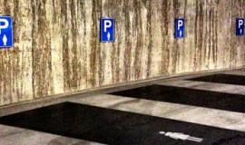 vrouwenparkeerplaats-270x160