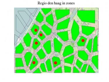 Regio_den_haag_in_zones