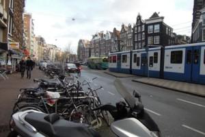amsterdam_verkeer