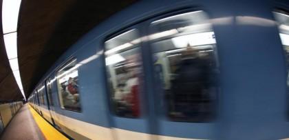 ap_metro_1