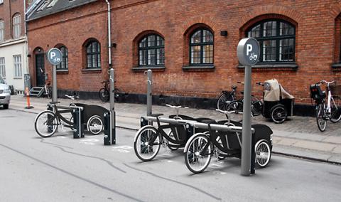 premie escorts rijden in de buurt Haarlem