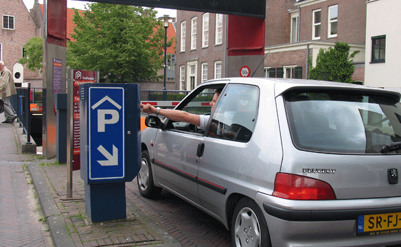parkeren_per_minuut