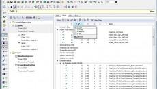Data_tab