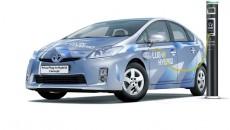 Hybrid_Electric_Toyota_Prius