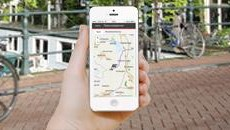 routeplanner-iphoneapp