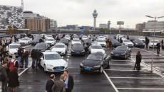 16 okt. e-taxies