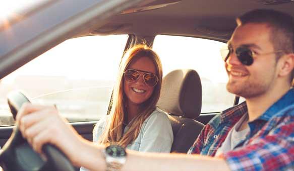 jongere-rijbewijs