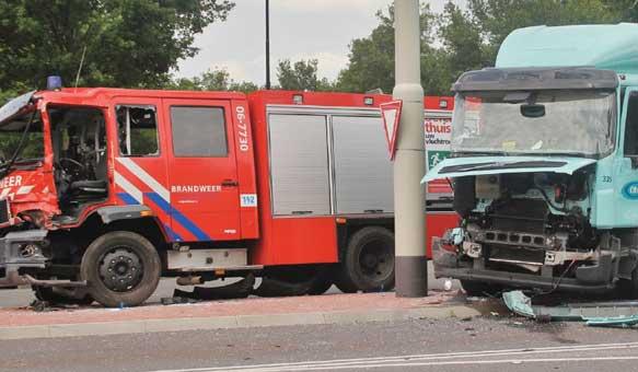 ongeval_brandweerwagen