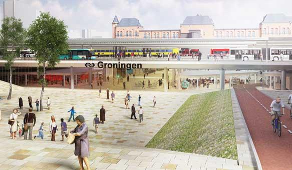 groningen_station3