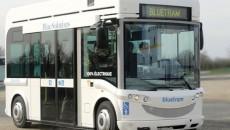 Bluetram