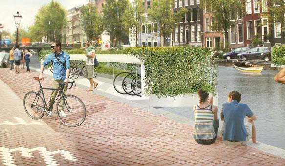 cyclepark1