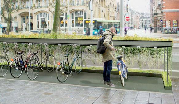 cyclepark2