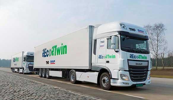 ecotwin_tno_daf_800