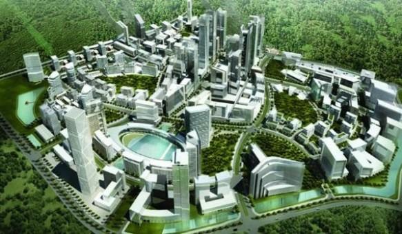 iskandar-malaysia-smart-city-3