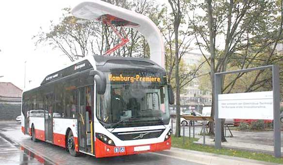 Volvo-7900-Electric-Hybrid-Bus