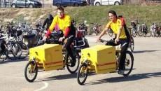 cargobike1