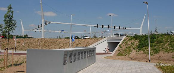 poort_nijmegen2