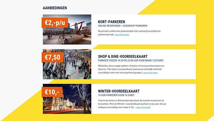 rotterdam_parkeren