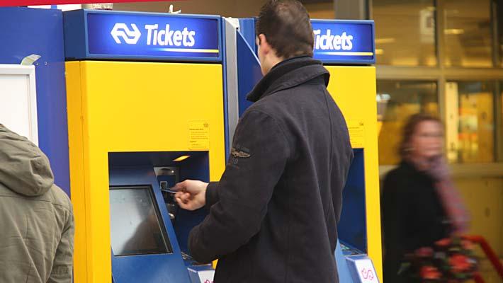 ticket_ov