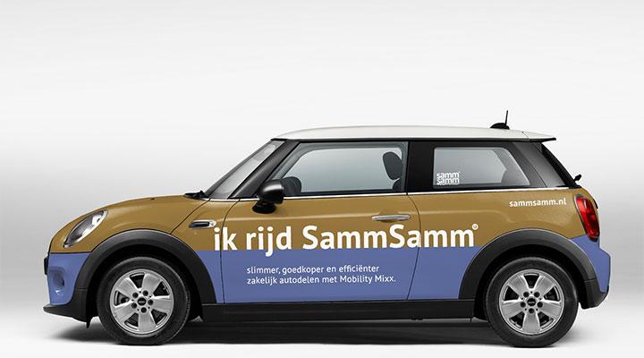 sammsamm_mobilitymix