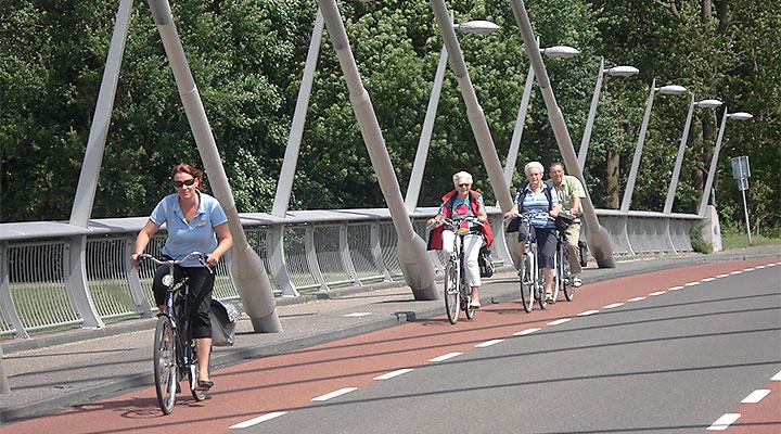 fietsbeleid