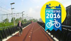 fietsstad2016