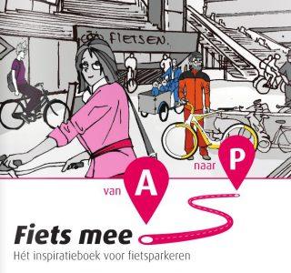 fietsmee1