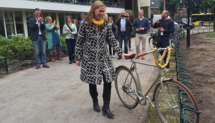 nieuw-fietsenrek-depuls
