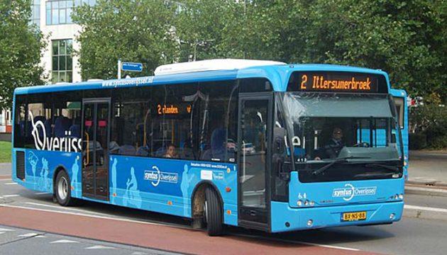 bus-syntus