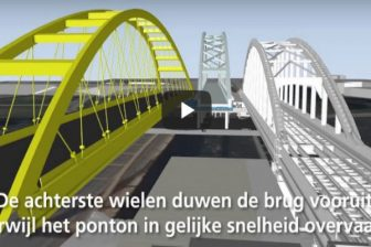 Bron: Youtube/ProRail