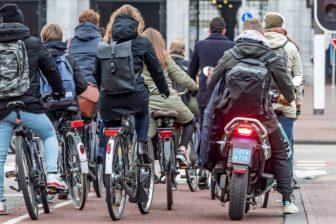 FOTO Gemeente Amsterdam