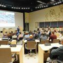 VerkeersNet Academy Groen licht voor de iVRI FOTO Marko Visser/VerkeersNet