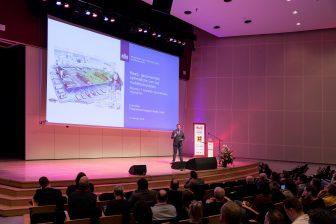 Eric Mink FOTO Richard Theemling/VerkeersNet