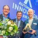 Automotive Innovation Award 2019 FOTO Automotive Innovation Award