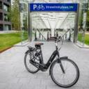 Next Urban Mobility BEELD Pon