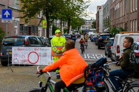 Proef-Schoolstraat-Den-Haag-FOTO-Gemeente-Den-Haag