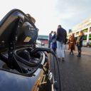 Ontdek de e-car BEELD Zuid-Limburg Bereikbaar